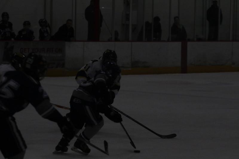 2015-Nov_25-OGradySon-Hockey_SilverSticks-JPM0129.jpg