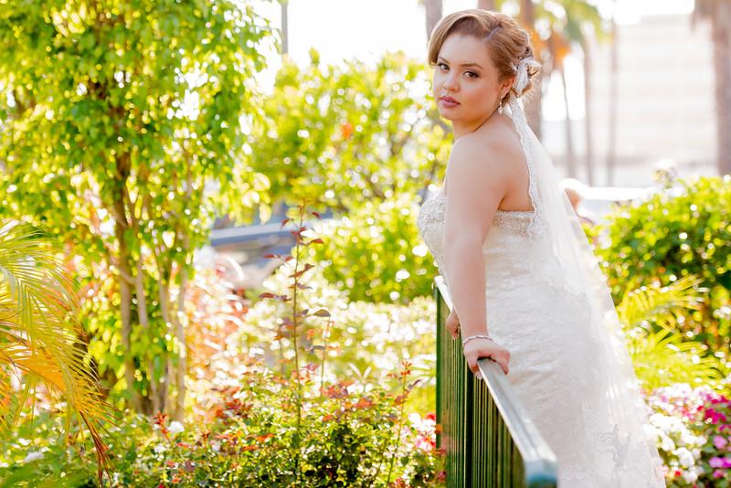 Maria-Alfonso-wedding-1500.jpg