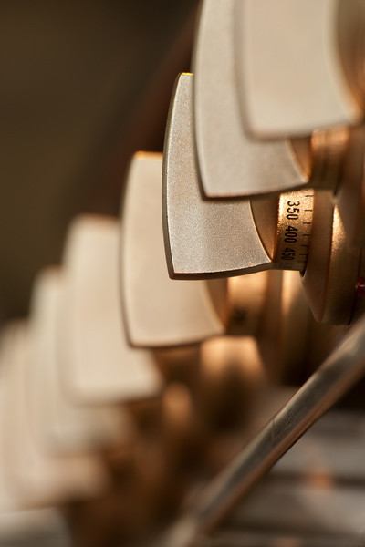 knobs2.jpg