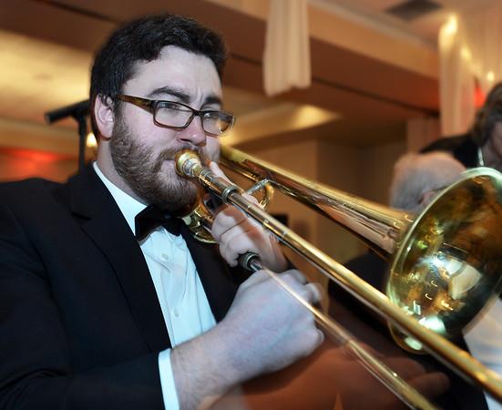 Windham Community Band