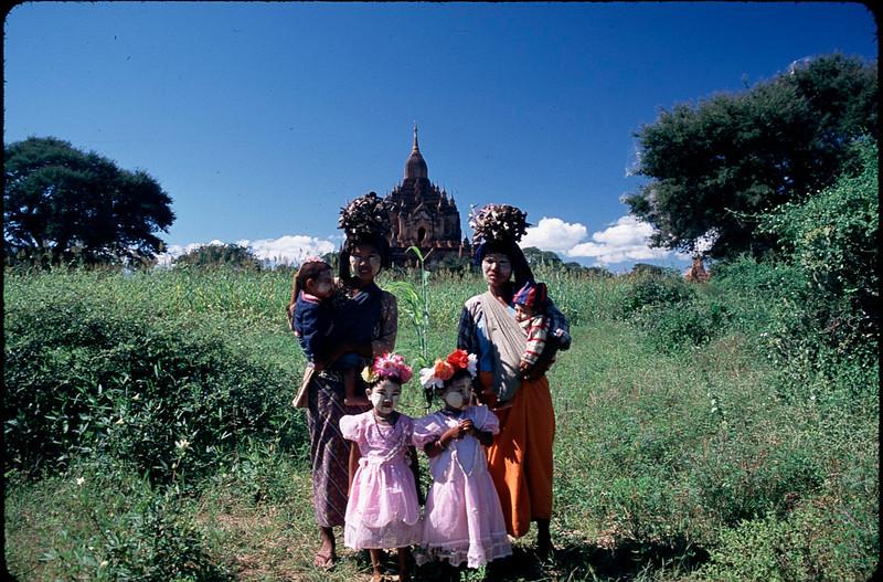 Myanmar1_040.jpg