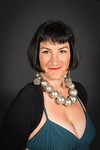 i vXTwcnZ Th Headshots for ILEA Board Members at their annual gala in San Francisco