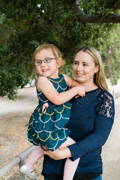 Erica and Seb Family Session - Print-31.jpg