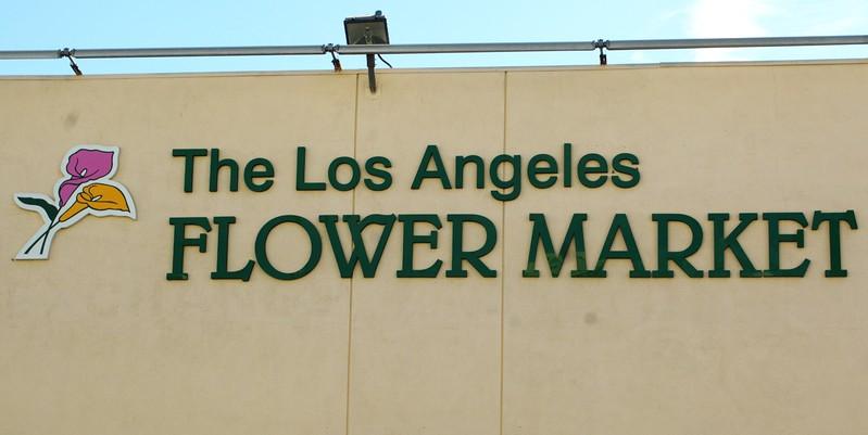 FlowerMarket006-Sign-2006-10-28.jpg