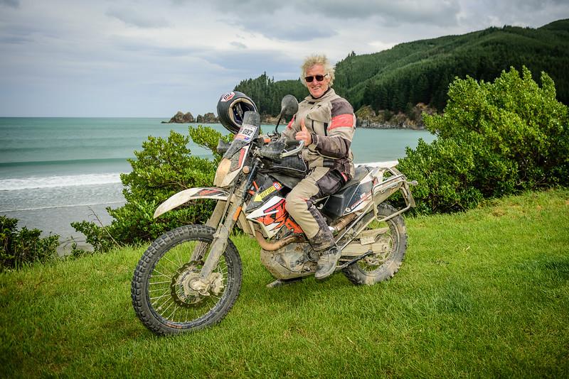 2019 KTM New Zealand Adventure Rallye (1107).jpg