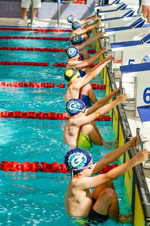 atlantis swimming club