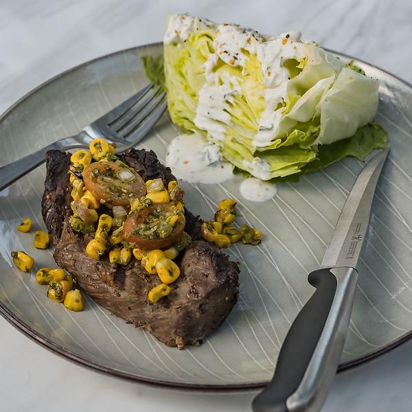 SpicyRadish-SteakAndWedgeSalad.jpg
