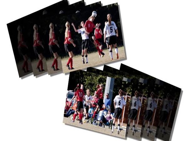 98GRed 2010-2011 Season SlideShow