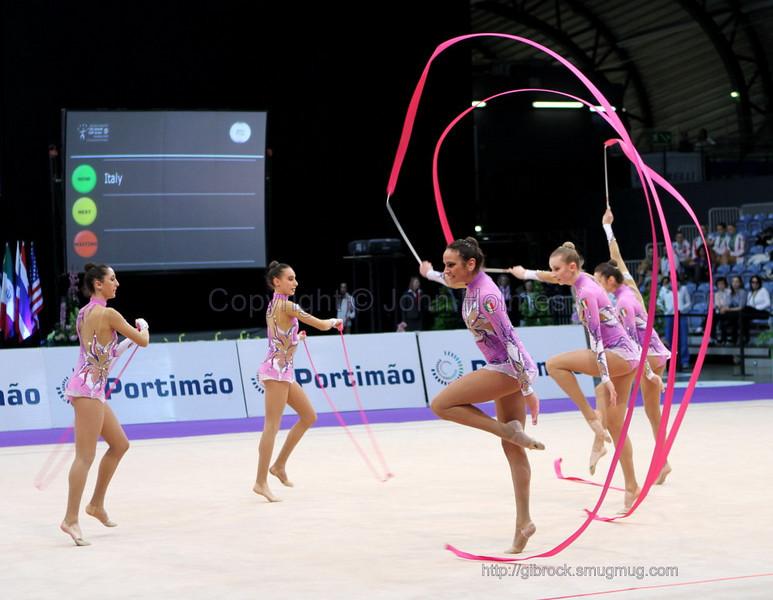 Italy_3R2r_Portimao_10_11.jpg