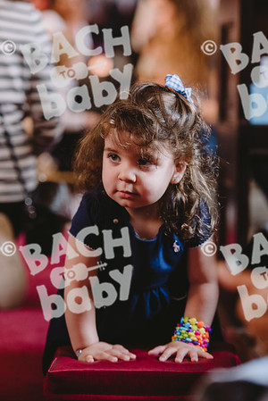 © Bach to Baby 2018_Alejandro Tamagno_Covent Garden_2018-05-05 047.jpg