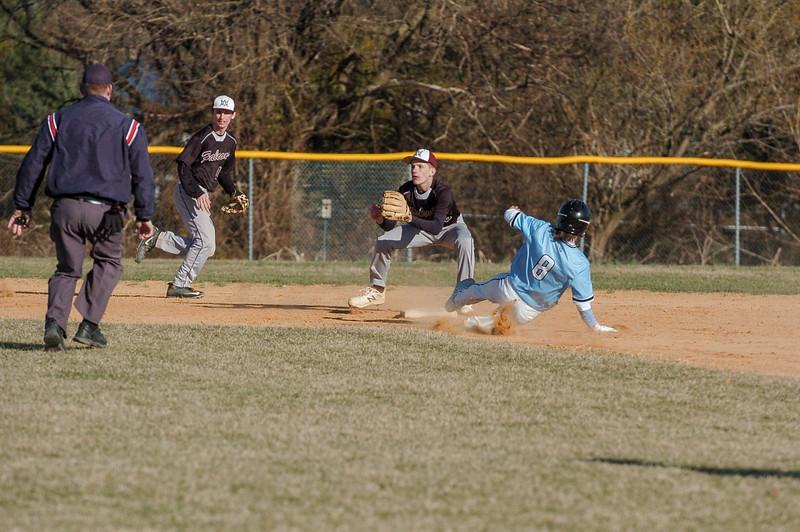 WM Baseball 4_1_19-130.jpg