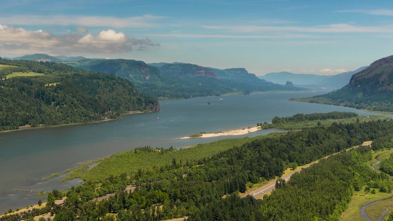 Oregon-158.jpg