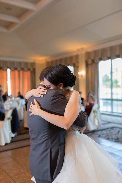 Houston Wedding Photography ~ Norma and Abe-1358.jpg