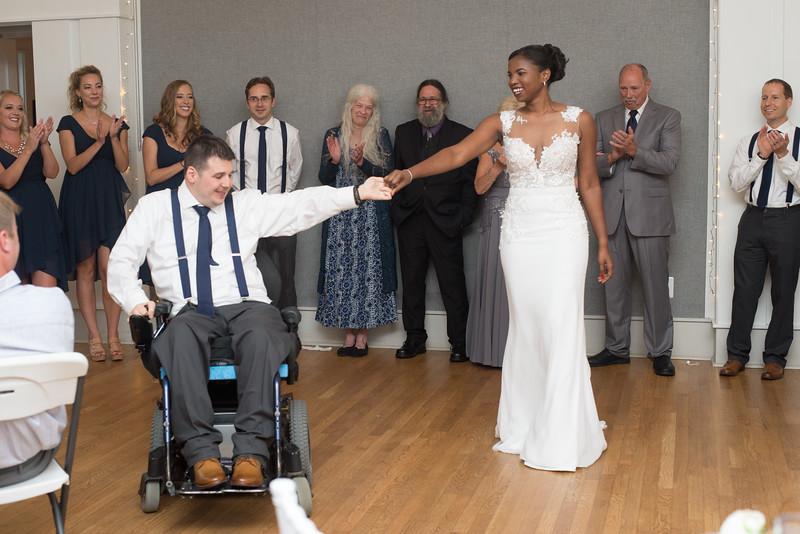 Derek Elisheba Wedding - Print - 377.jpg