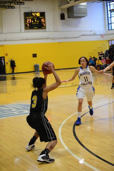 20131208_MCC Basketball_0182.JPG