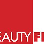 BeautyFit_Logo_CMYK