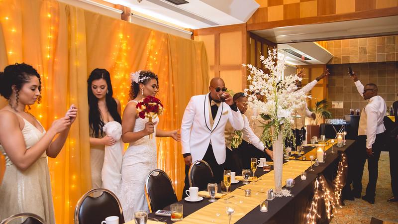 Williams Wedding-3279.jpg