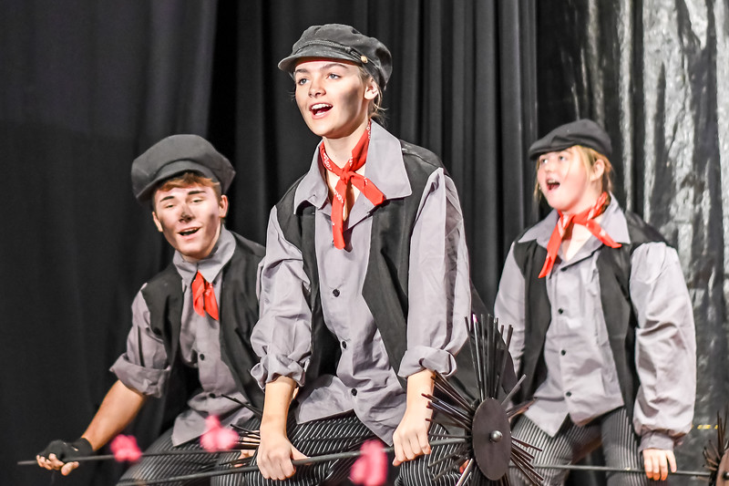 Mary Poppins-241.jpg