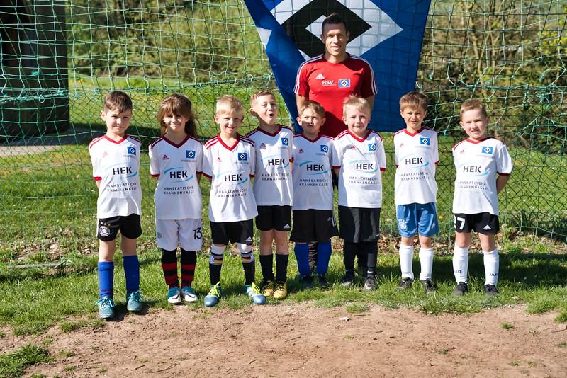 hsv-fussballschule---wochendendcamp-hannm-am-22-und-23042019-t-10_46814451985_o.jpg