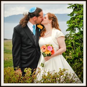 Heather & Greggory Wedding