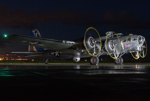 Sait Aeroshow '12