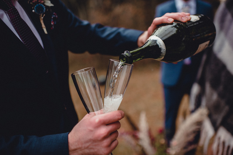 Requiem Images - Luxury Boho Winter Mountain Intimate Wedding - Seven Springs - Laurel Highlands - Blake Holly -1250.jpg