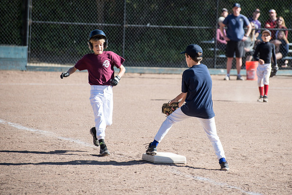 Baseball 10-13-2013