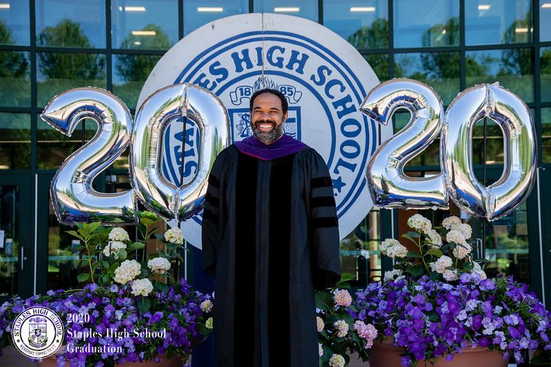 Dylan Goodman Photography - Staples High School Graduation 2020-14.jpg