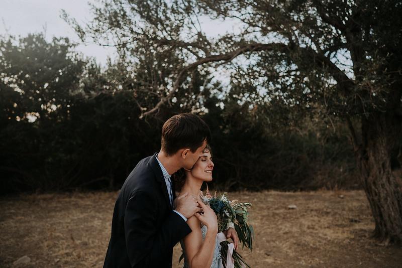 Tu-Nguyen-Destination-Wedding-Photographer-Naxos-Videographer-Claire-Nick-284.jpg