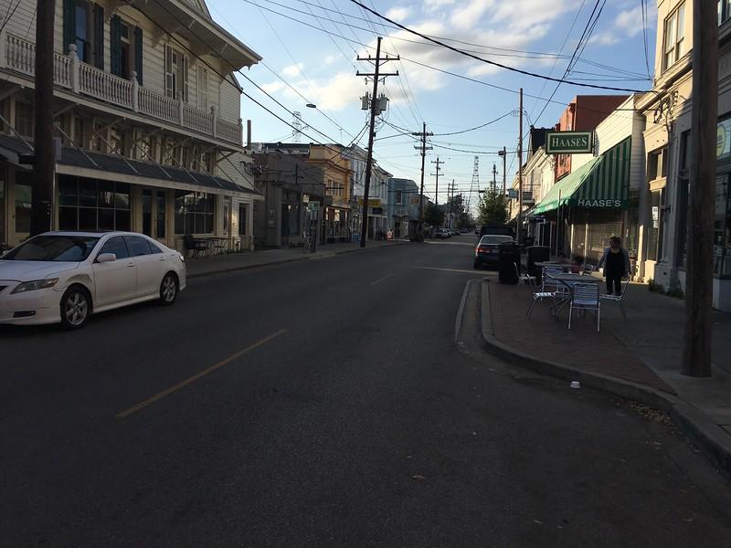 048 Oak Street.jpg