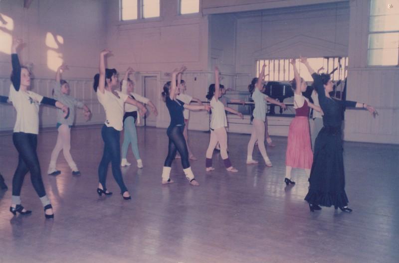 Dance_1953.jpg