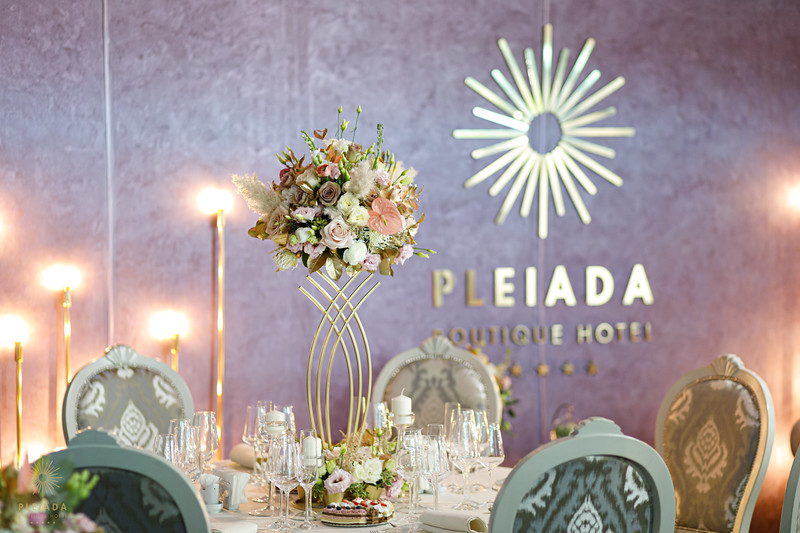 Pleiada_2020_Weddings-0036.jpg
