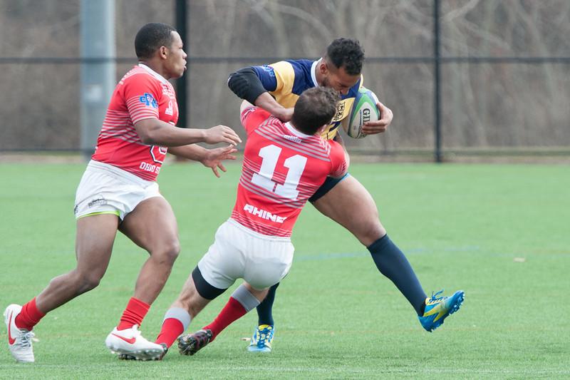 2015 Michigan Rugby 7's vs. Ohio -021.jpg