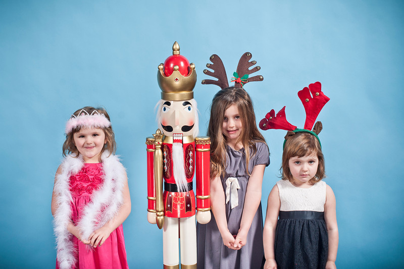 nutcracker_luncheon-34.jpg