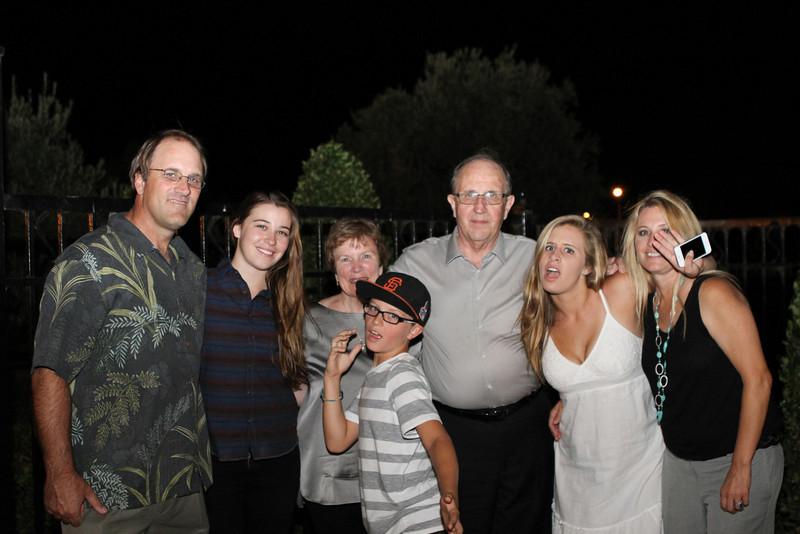 Lorrie & Al Celebrate 734.jpg
