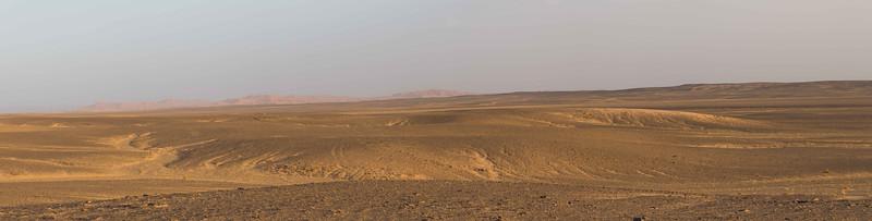 160924-123629-Morocco-0084-Pano.jpg