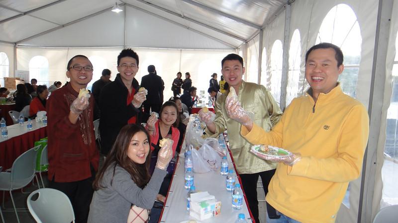 [20111016] 1Malaysia-Durian Feast (8).JPG