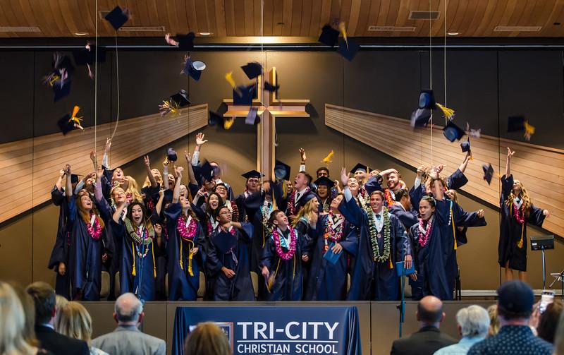 2018 TCCS Graduation-181.jpg