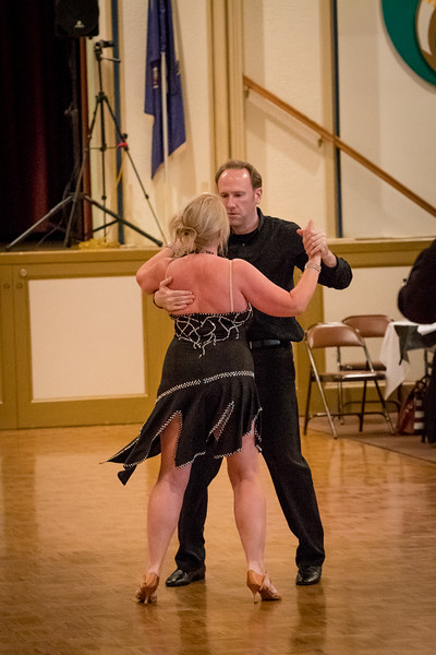 RVA_dance_challenge_JOP-11676.JPG