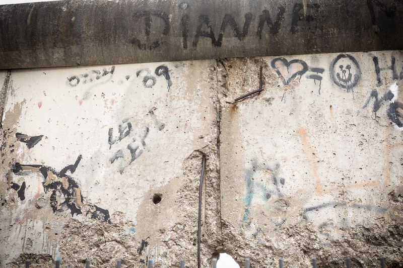 Berlin Wall-9619.jpg