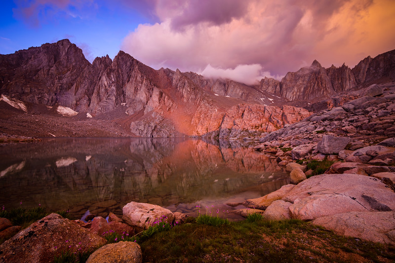 mt-whitney-consultation-lake-sunrise-shooting-stars.jpg