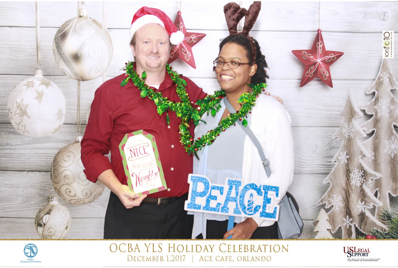 2017 OCBA YLS HOLIDAY PARTY-022.jpg