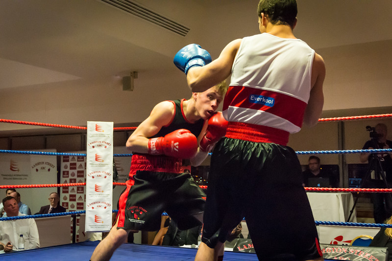 -Boxing Event March 5 2016Boxing Event March 5 2016-18200820.jpg
