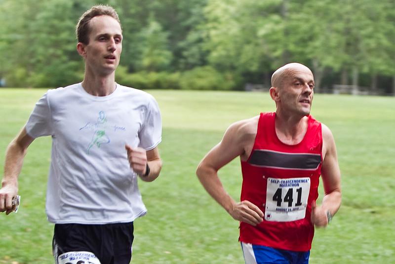 marathon10 - 092.jpg