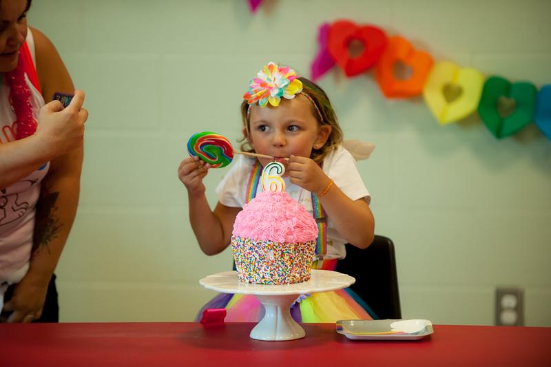 Adelaide's 6th birthday RAINBOW - EDITS-32.JPG