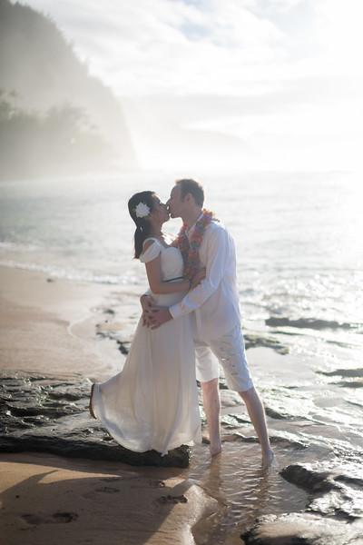 kee-couple-kauai-32.jpg