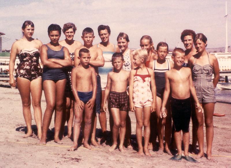 Balboa Family Shot.jpg