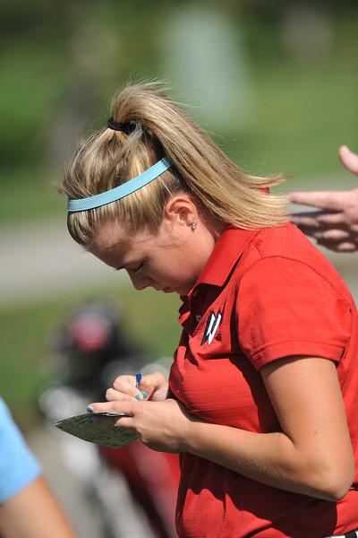 Lutheran-West-Womens-Golf-August-2012---c142433-004.jpg