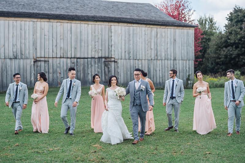 2018-09-15 Dorcas & Dennis Wedding Web-422.jpg