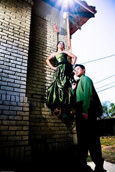 Felim & Yulia's E-Session_Walnut Church_0254-Edit.jpg